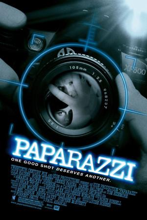 Paparazzi DVD Release ...