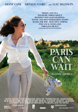 http://www.dvdsreleasedates.com/posters/300/P/Paris-Can-Wait-2017.jpg