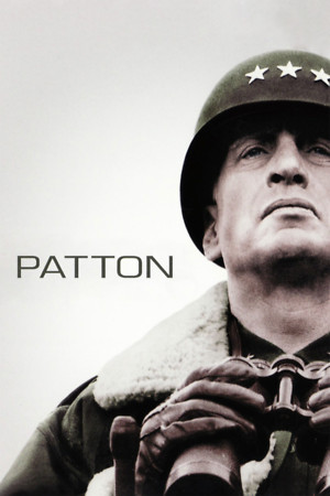 Patton (1970) DVD Release Date
