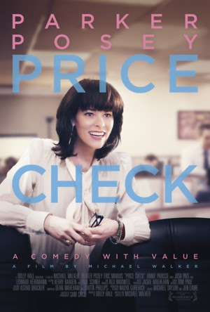 Price Check (2012) DVD Release Date
