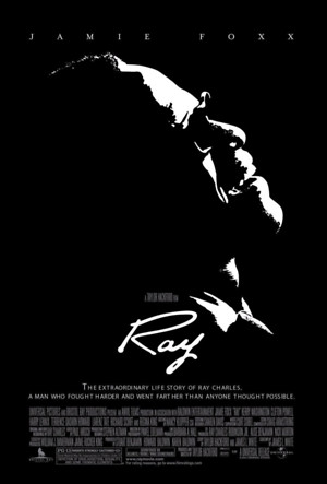 Ray (2004) DVD Release Date
