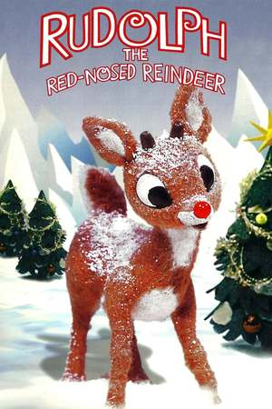 Rudolph the Red-Nosed Reindeer (TV Movie 1964) DVD Release Date