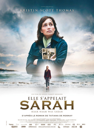Sarah's Key (2010) DVD Release Date
