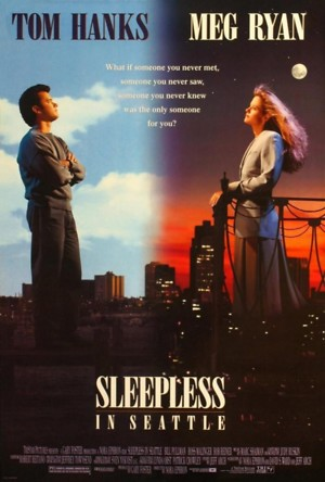 Sleepless in Seattle (1993) DVD Release Date