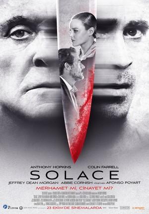 Solace-2015.jpg