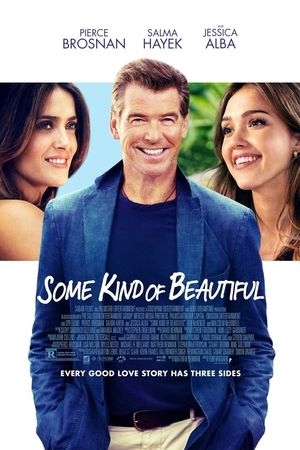 Some Kind Of Beautiful (2014) DVD Release Date