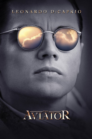 The Aviator (2004) DVD Release Date