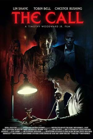 The Call (2020) DVD Release Date