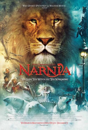 The Chronicles of Narnia: The Lion, the Witch and the Wardrobe (2005) DVD Release Date