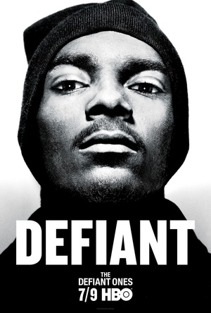 The Defiant Ones (TV Mini-Series 2017) DVD Release Date