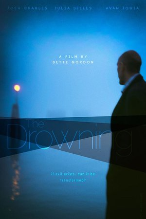 The Drowning (2016) DVD Release Date