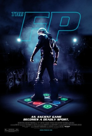 The FP (2011) DVD Release Date