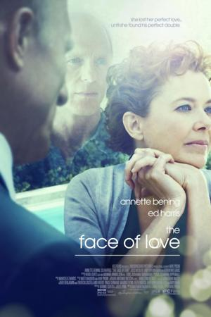 The Face of Love (2013) DVD Release Date