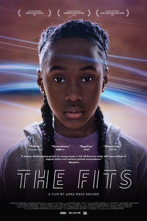 The Fits (2015) DVD Release Date