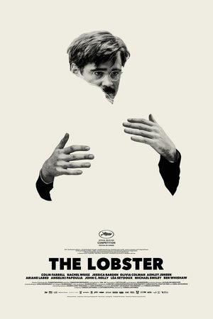 The Lobster (2015) DVD Release Date