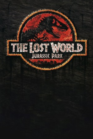 The Lost World: Jurassic Park (1997) DVD Release Date