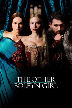 The Other Boleyn Girl (2008) DVD Release Date