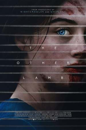 The Other Lamb (2019) DVD Release Date