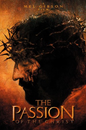 The Passion of the Christ (2004) DVD Release Date