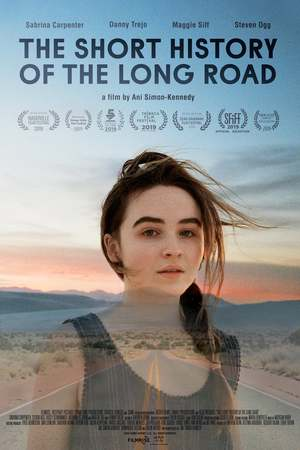 The Short History of the Long Road (2019) DVD Release Date