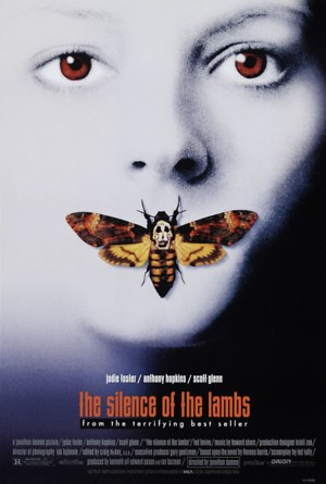 The Silence of the Lambs (1991) DVD Release Date