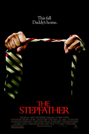 The Stepfather (2009) DVD Release Date