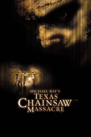 The Texas Chainsaw Massacre (2003) DVD Release Date