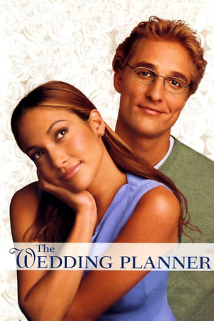 The Wedding Planner (2001) DVD Release Date