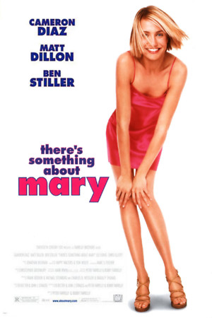 There's Something About Mary (1998) DVD Release Date