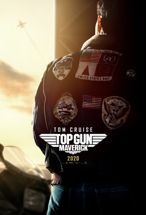 New Dvd Releases 2020 Top Gun: Maverick DVD Release Date