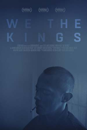 We the Kings (2018) DVD Release Date