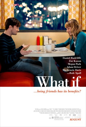 What-If-2014.jpg