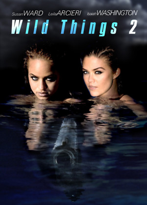Wild Things 2 (Video 2004) DVD Release Date