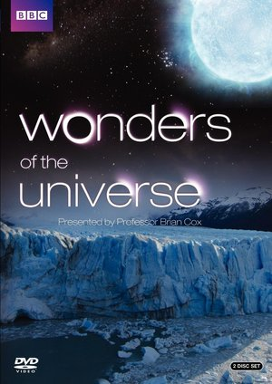 Wonders of the Universe (TV Series 2011) DVD Release Date