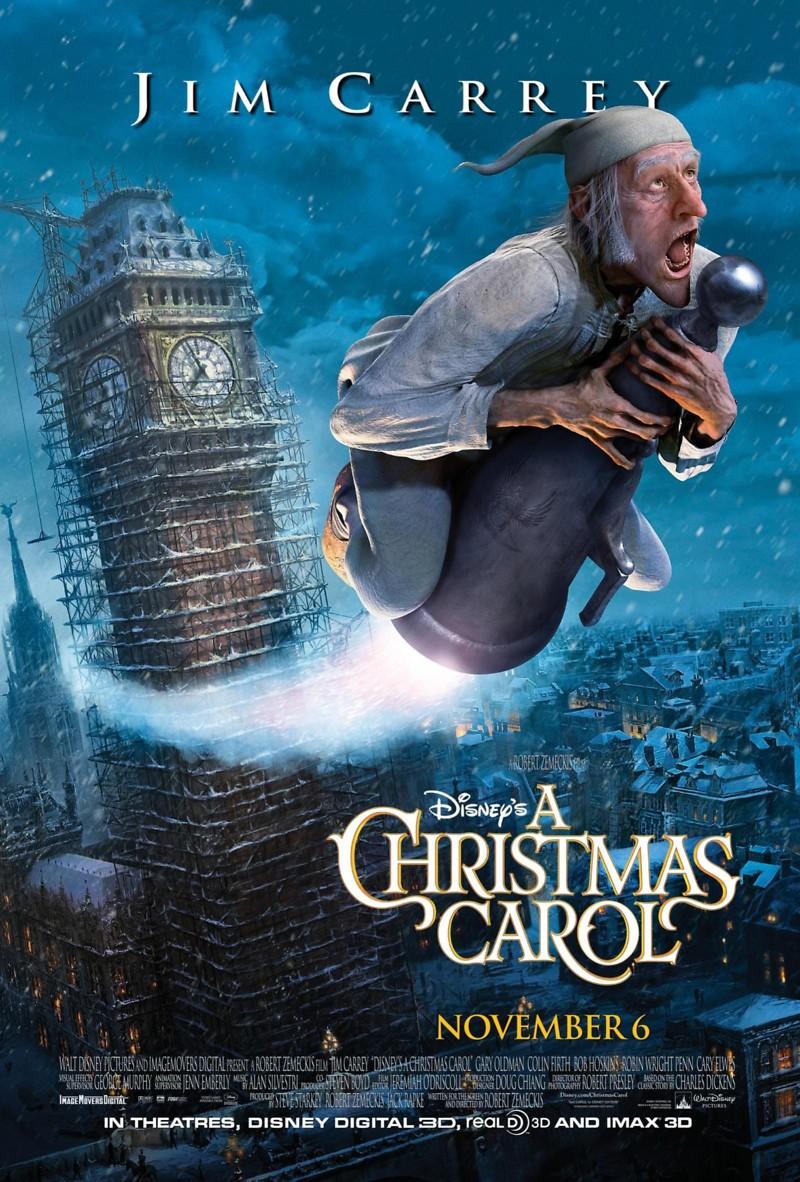 Christmas Spirit By Ray Charles