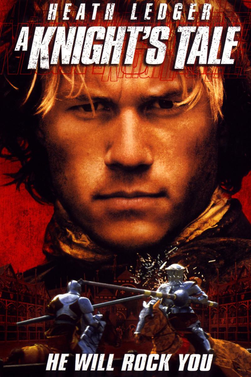 http://www.dvdsreleasedates.com/posters/800/A/A-Knights-Tale-2001-movie-poster.jpg