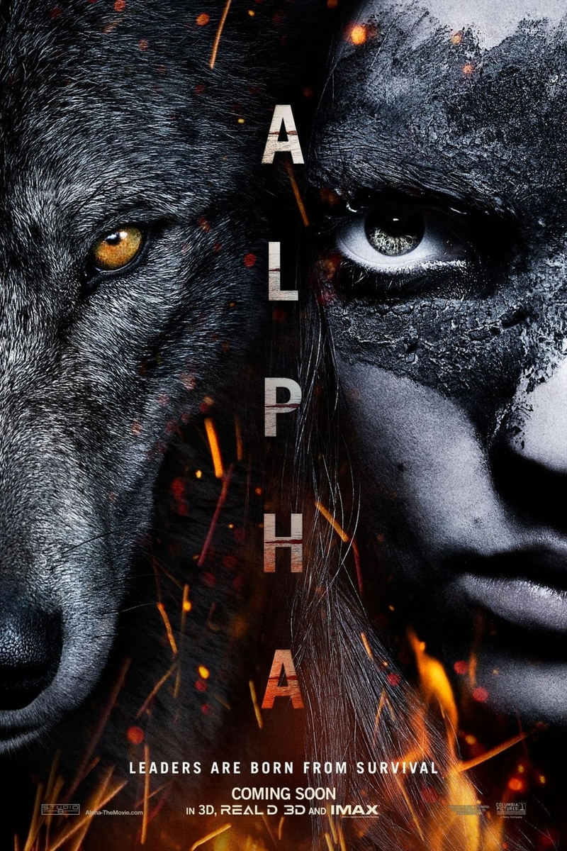 https://www.dvdsreleasedates.com/posters/800/A/Alpha-2018-movie-poster.jpg