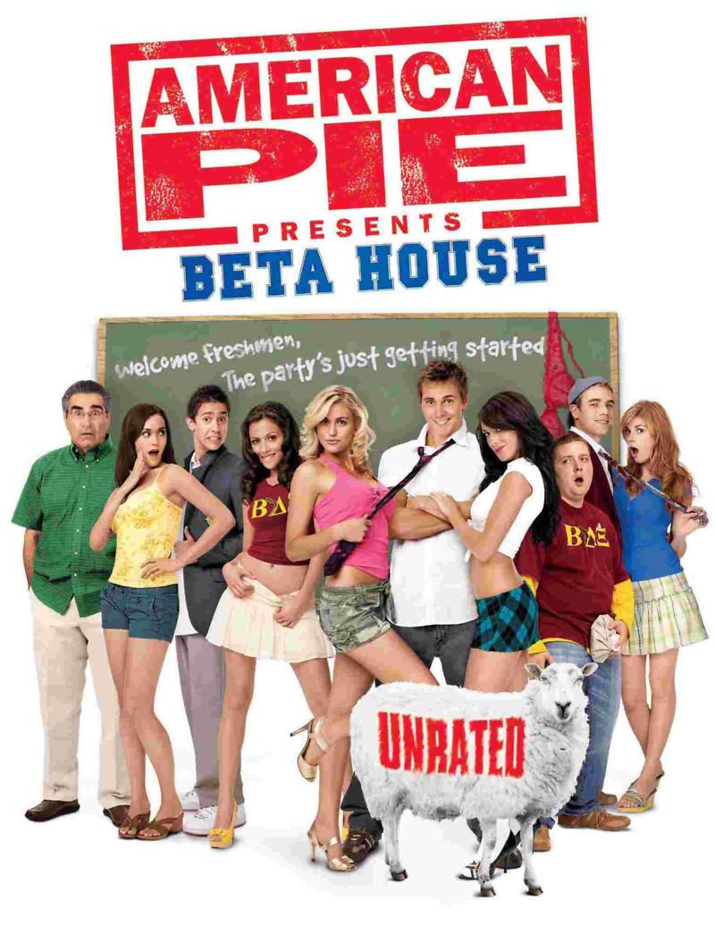 American-Pie-Presents-Beta-House-2007-movie-poster.jpg
