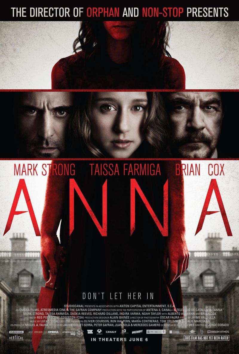 Anna Film