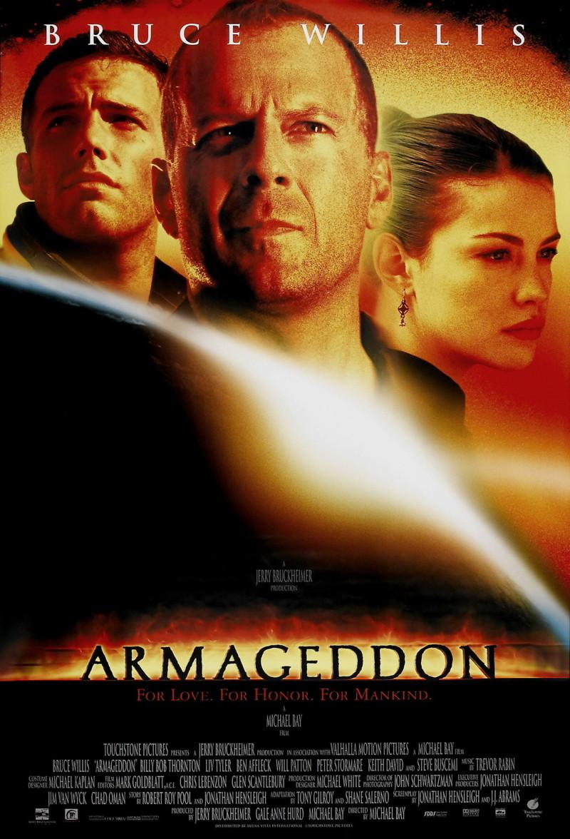 http://www.dvdsreleasedates.com/posters/800/A/Armageddon-movie-poster.jpg