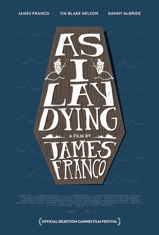 As I Lay Dying 2013  IMDb