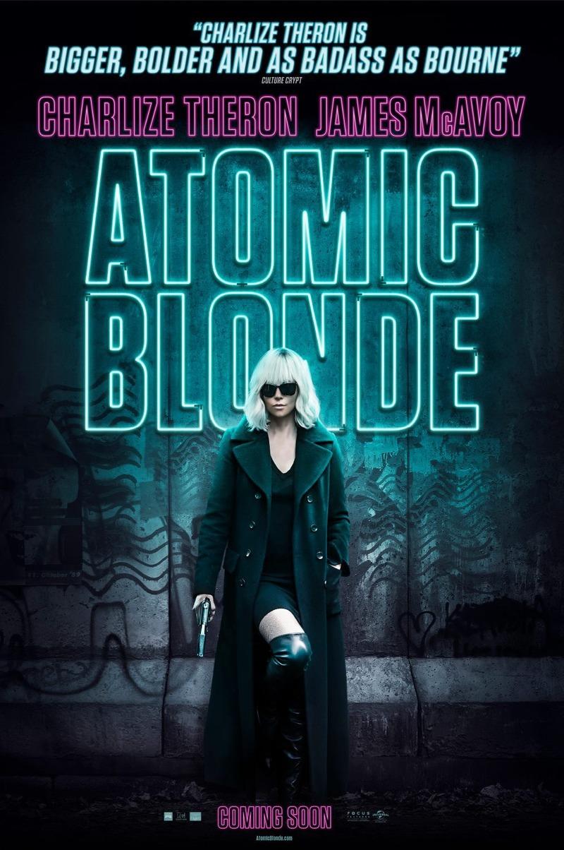 Atomic dating