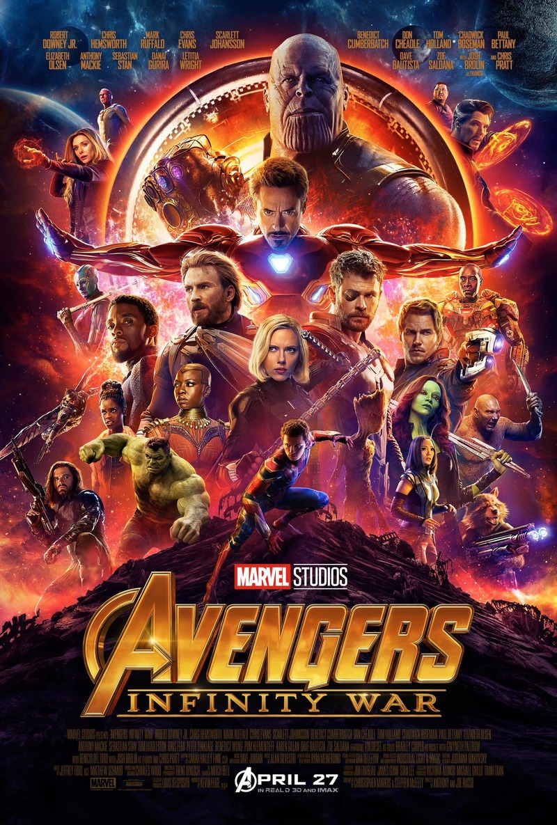 Avengers-Infinity-War-2018-movie-poster.