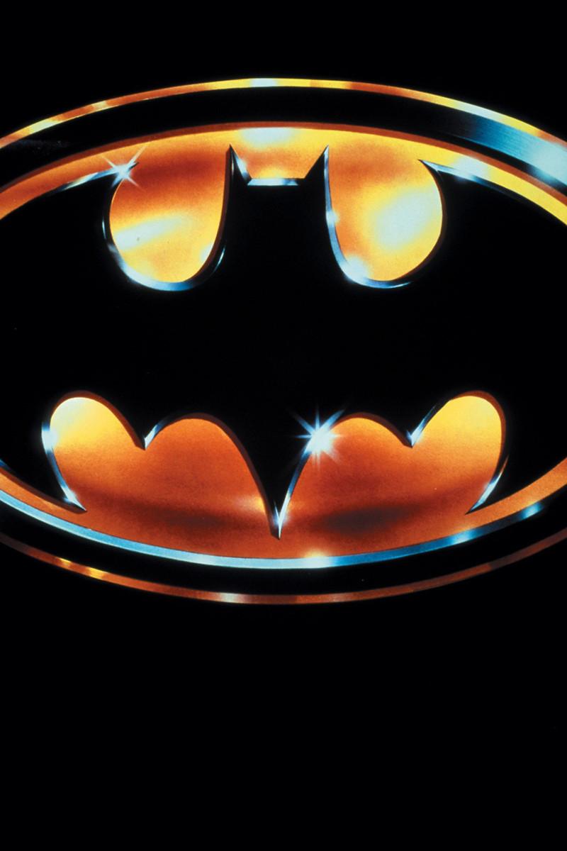 Batman DVD Release Date