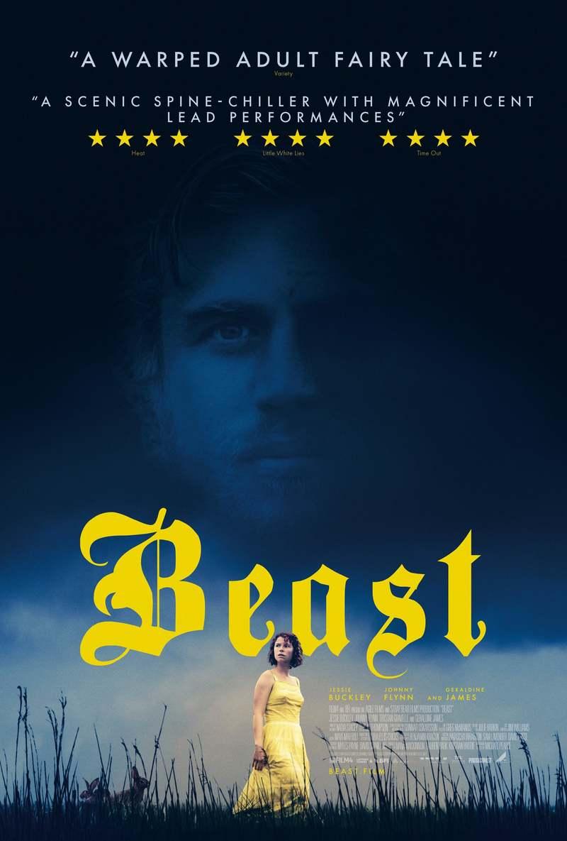 Beast-2018-movie-poster.jpg