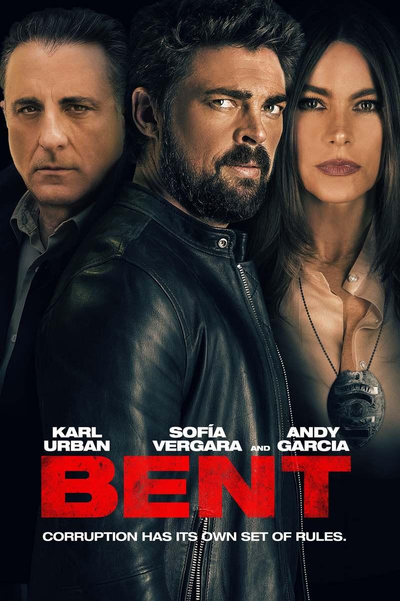 Bent Film