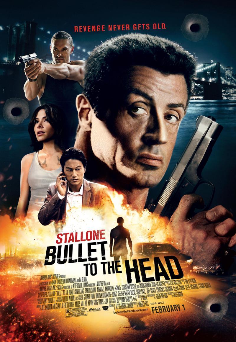 Grandes Fracasos del Cine Bullet-to-the-Head-2013-movie-poster