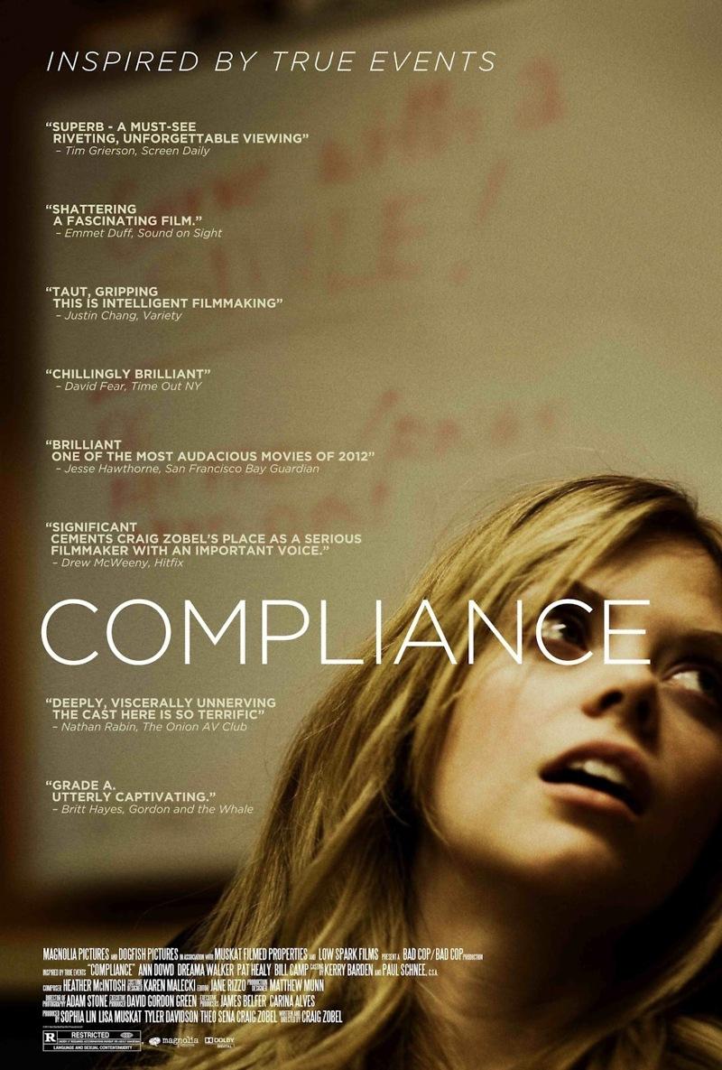 Film Compliance