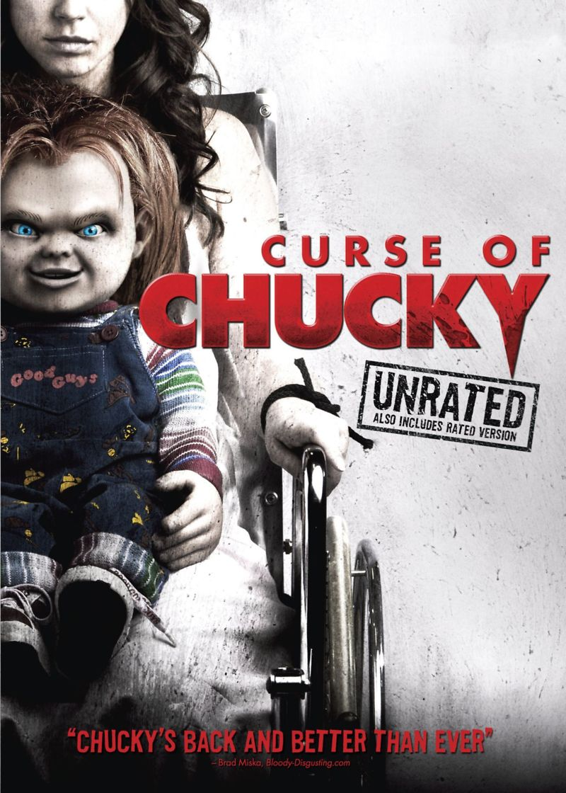 Download Curse Of Chucky (2013) UNRATED WEB-DL X264 AC3-BiTo