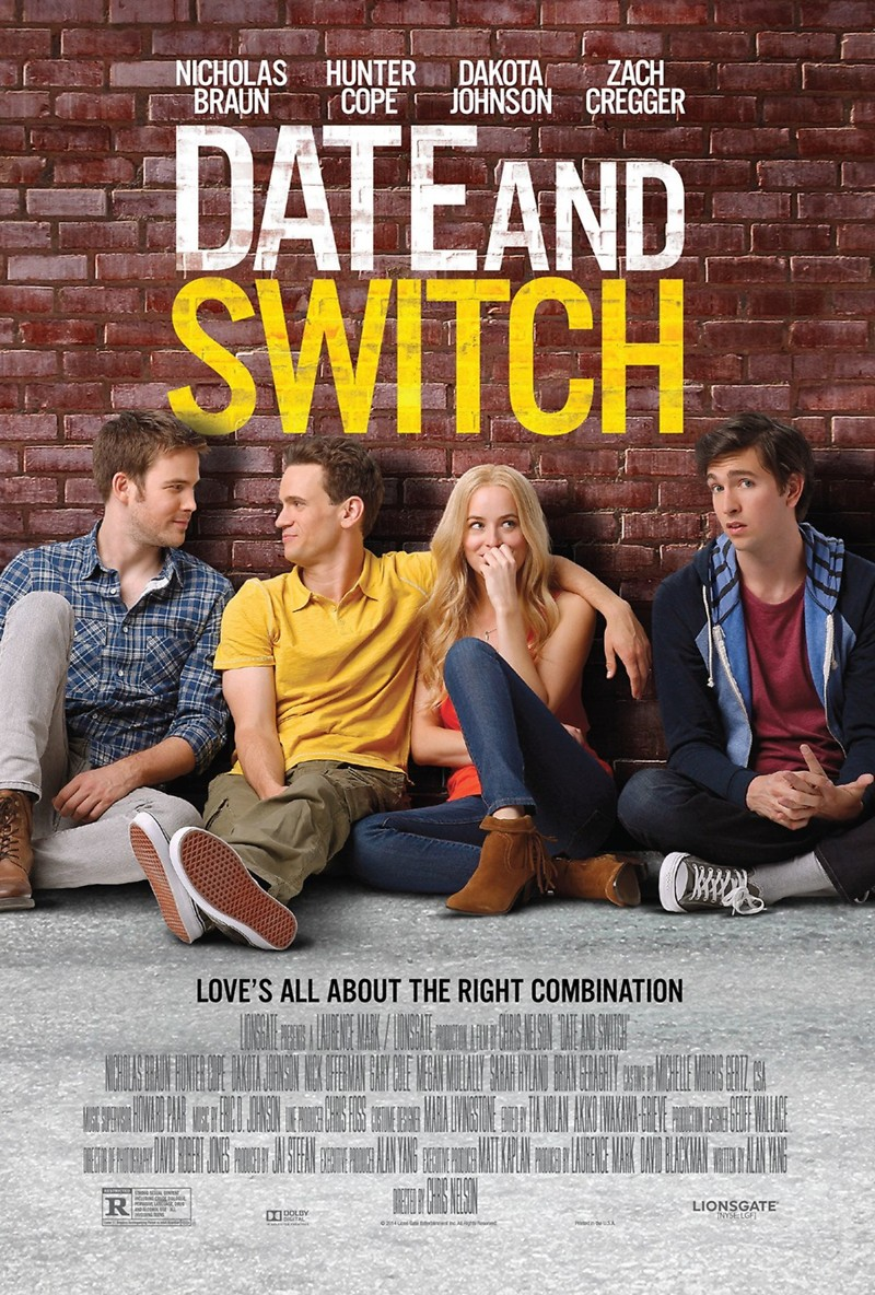 date and switch dvd release date april 15 2014